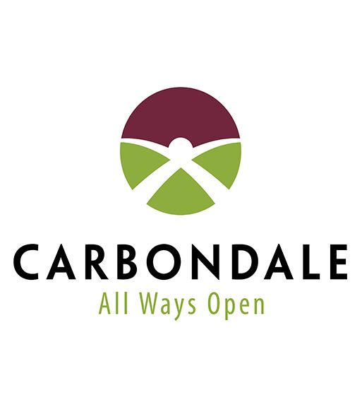 City of Carbondale Logo