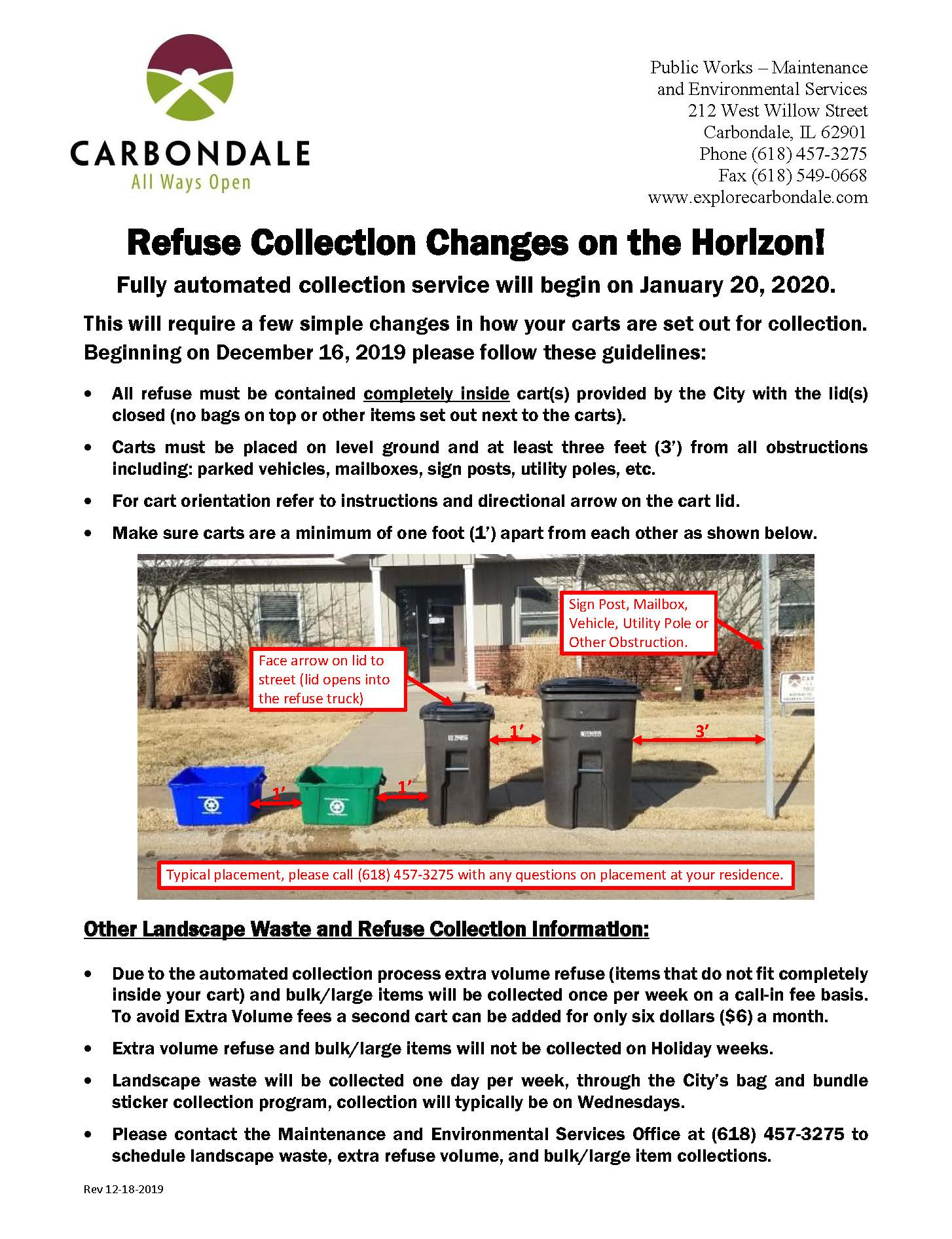 Refuse Changes Flyer Revised 12-18-19